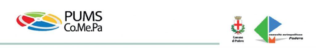 16p11 PUMS-PADOVA-2016 banner