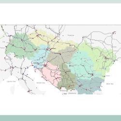 16p19 EIB-Danube-study