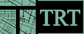 TRT Trasporti e Territorio