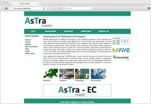 300_astra_web