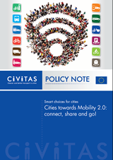 civitas_policy_note_smart_choices_for_cities