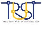 TRUST-logo 150x150
