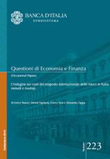art_indagine_costi_trasporto_internazionale_merci_in_italia
