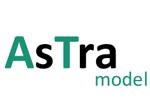 150_logo_astra