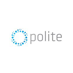 TRT - Assistenza_tecnica_polite