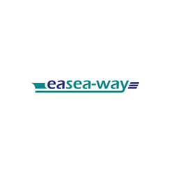 TRT - easea way