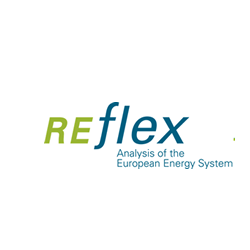 250_progetto_reflex