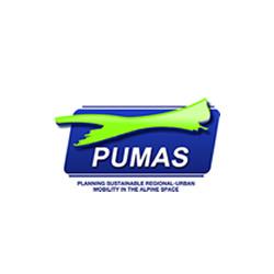 TRT - PUMAS