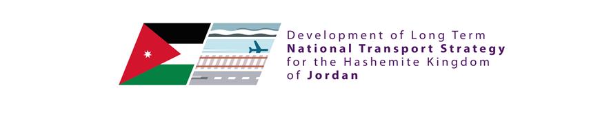TRT piano_strategico_trasporti_giordania
