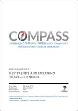 TRT compass