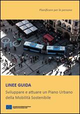 TRT-Linee-Guida-PUMS
