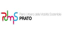 PUMS di Prato