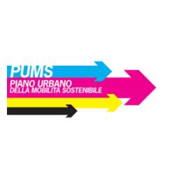 PUMS Parma