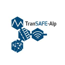250_trt-transafe-alp