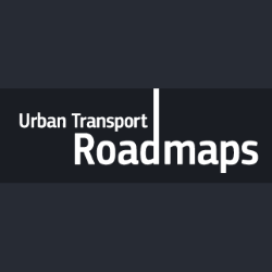 250_urban_transport_road_maps_2030_2