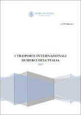160_indagine-trasporti