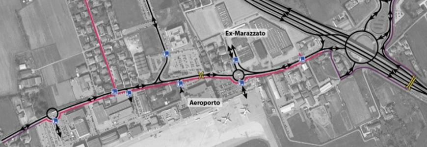 870_TRT-Treviso-Area-ExMarazzato