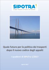 Quaderno-SIPOTRA_160
