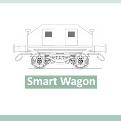 17p26 Smart Wagon 2