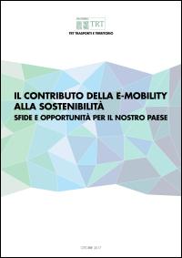 Paper Mobilità Elettrica TRT_