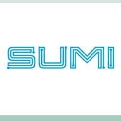 17p33 SUMI-Urban-Indicators