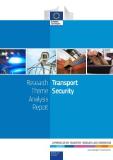 TRIP_Report_Transport_Security-TRT
