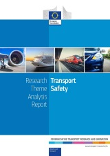 TRIP_report_transport_safety-TRT
