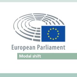 EP-Modal-Shift V1