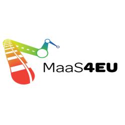 Maas4EU