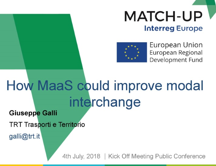 Match-up_2018-07-04_Galli-TRT_2