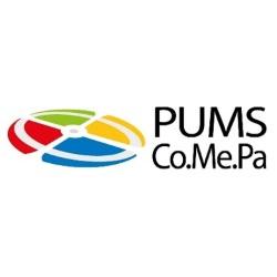 PUMS Co.Me.Pa