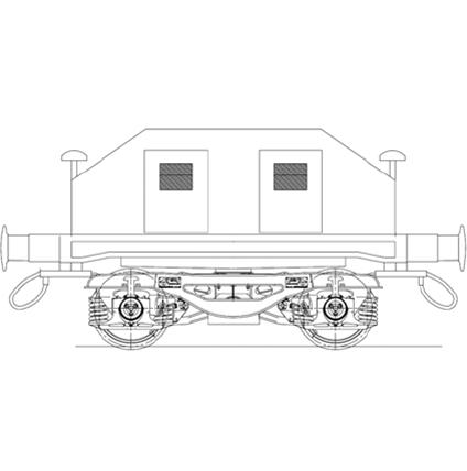 Smart_Wagon_2