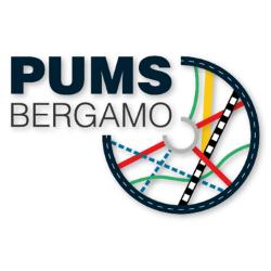 PUMS_Bergamo