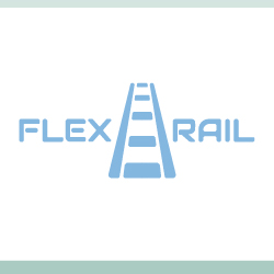 18p27 Flex Rail