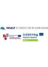 EUSALP2