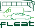 FLEAT_1