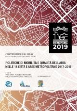 Rapporto_Mobilitaria2019