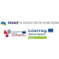 EUSALP_250