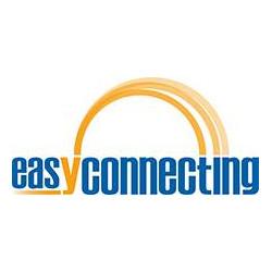 EasyConnecting_250