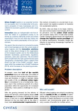 PROSPERITY_Innovation_Brief_City_logistics_solutions_EN_Pagina_01