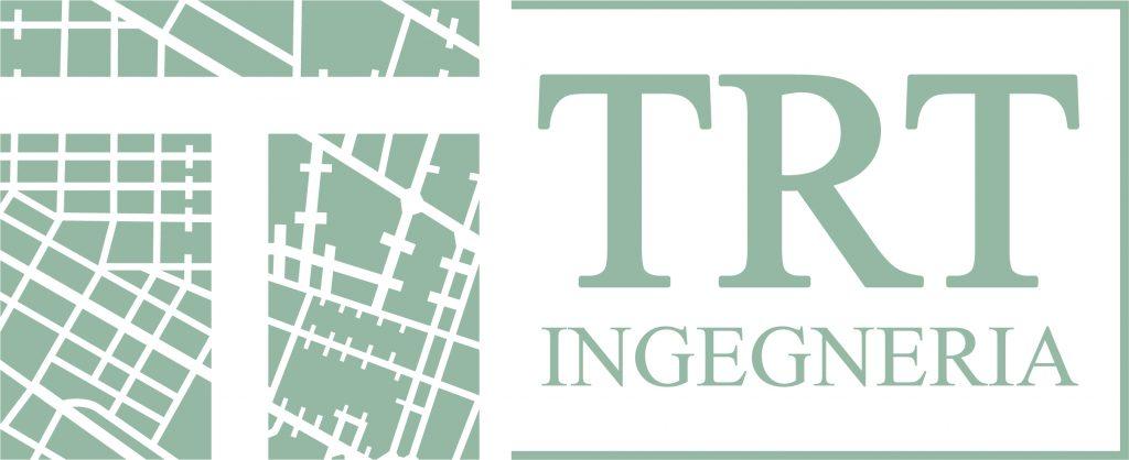 logo-TRTIngegneria