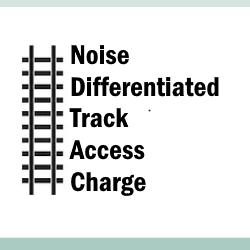 19p01 Rail-Noise-IA