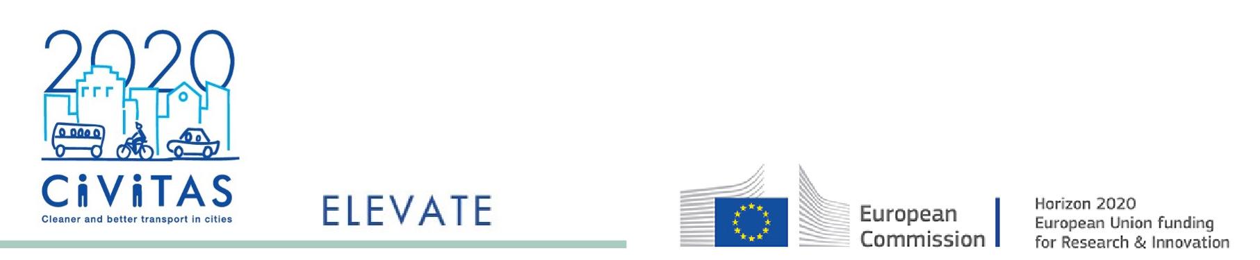 19p02 CIVITAS-Elevate banner