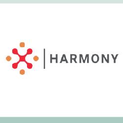 19p10 Harmony