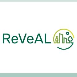 19p13 ReVeAl - 4