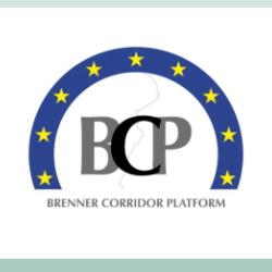 19p19 Brenner Passenger