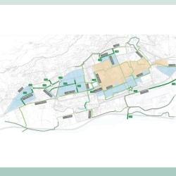 19p30 Aosta-PGTU-Aggiornamento