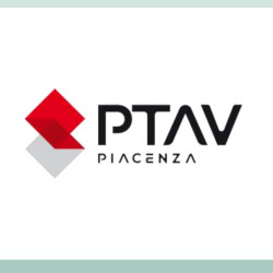 PTAV Piacenza