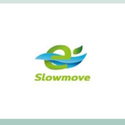 20p11 SLOWMOVE