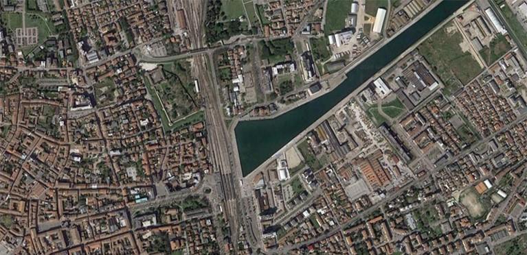 Ravenna Comune